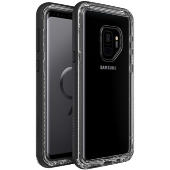 Lifeproof Samsung S9 Next Crystal