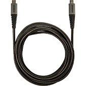 Câble USB C Otterbox 1m USB-C 60W