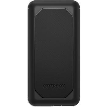 Otterbox 10000mAh Dual Port USB C / A + Qi