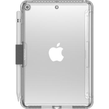 Otterbox iPad Mini Symmetry transparent