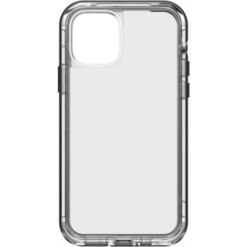 Lifeproof iPhone 11 Pro Next noir