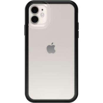 Lifeproof iPhone 11 Slam noir