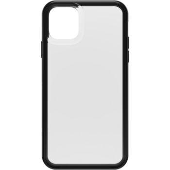 Lifeproof iPhone 11 Pro Max Slam noir
