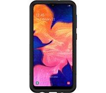 Coque Otterbox  Samsung A20e Communter Lite noir