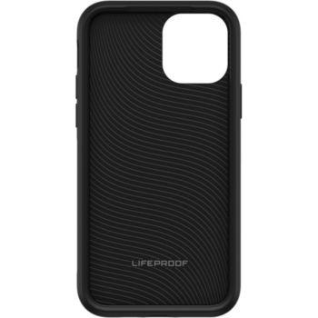 Lifeproof iPhone 11 Pro Wallet noir