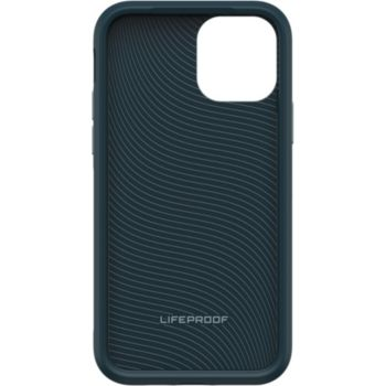 Lifeproof iPhone 11 Pro Wallet gris