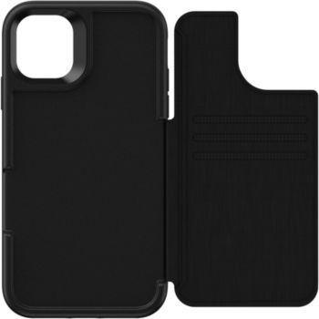 Lifeproof iPhone 11 Wallet noir