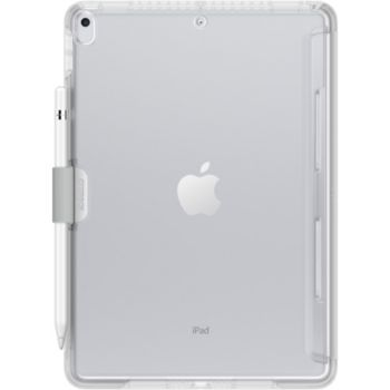 Otterbox iPad Air 10.5''  2019 Symmetry