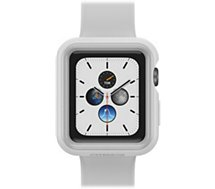 Coque Otterbox  Apple Watch 3 42mm gris