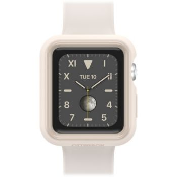 Otterbox Apple Watch 3 42mm beige