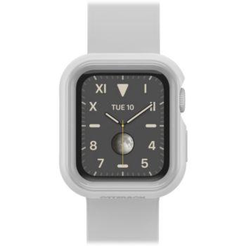 Otterbox Apple Watch 4/5 40mm gris