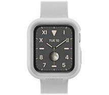 Coque Otterbox  Apple Watch 4/5 44mm gris