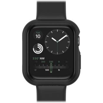 Otterbox Apple Watch 4/5 44mm noir