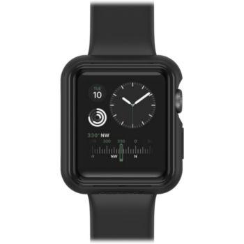 Otterbox Apple Watch 3 38mm noir