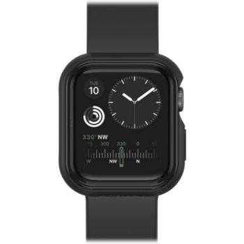 Otterbox Apple Watch 4/5/6/SE 40mm noir