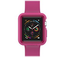 Coque Otterbox  Apple Watch 3 38mm rose