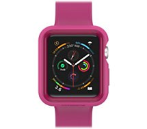 Coque Otterbox  Apple Watch 3 42mm rose