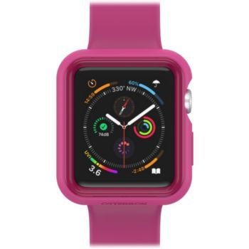 Otterbox Apple Watch 3 42mm rose