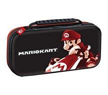 Etui Bigben  Pochette Deluxe Mario Kart 8 Switch