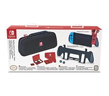 Accessoire Bigben  Pack GoPlay pour Switch