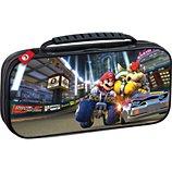 Etui Bigben  Pochette pour Switch Mario Kart 8