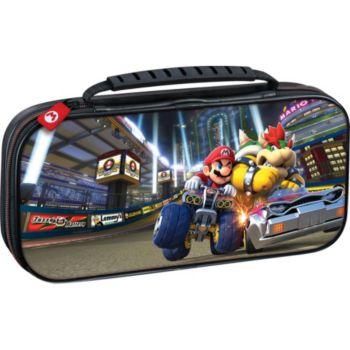Bigben Pochette pour Switch Mario Kart 8