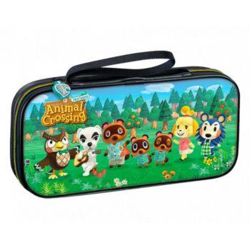 Nacon Animal Crossing