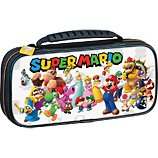 Etui Nacon  Supermario Family