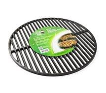 Grille barbecue Big Green Egg  en fonte Small et Minimax