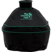Housse barbecue Big Green Egg Minimax
