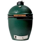 Barbecue charbon Big Green Egg Large