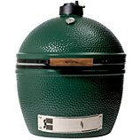 Barbecue charbon Big Green Egg  XLarge