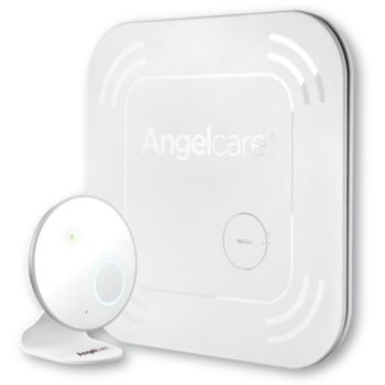 Angelcare BB moniteur AC017 MVT