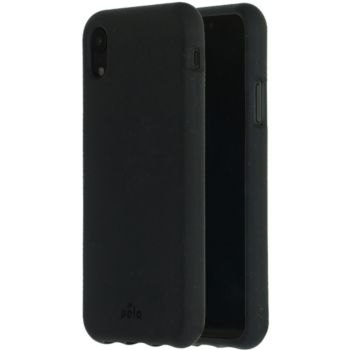 Pela iPhone 11 EcoFriendly noir