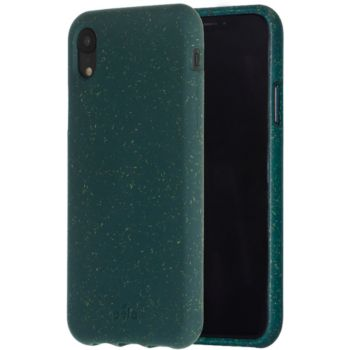 Pela iPhone 11 EcoFriendly vert