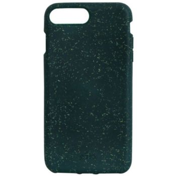 Pela iPhone 6/7/8 Plus EcoFriendly vert foncé