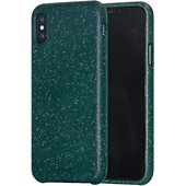 Coque Pela iPhone 11 Pro EcoFriendly vert