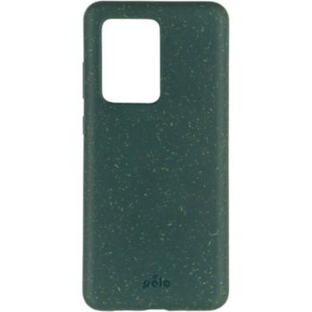 Pela Samsung S20 Ultra EcoFriendly gris