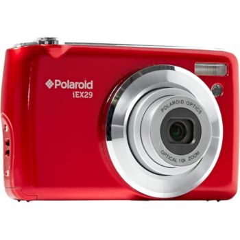 Appareil photo compact Polaroid - Photovideopascher 7fd7f388fdd7