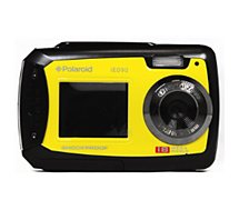 Appareil photo Compact Polaroid IE090 Jaune