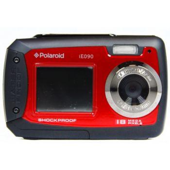 Polaroid IE090 Rouge