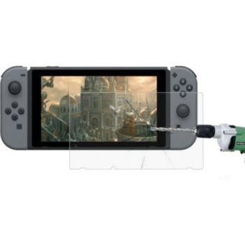 Cellys Protection d'écran pour Nintendo Switch