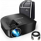 Vidéoprojecteur portable Vankyo le projecteur de qualité