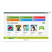 Tablette Android Archos 101E Neon 32Go