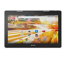 Tablette Android Archos 133 OXYGEN 64Go