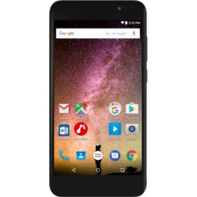 Smartphone Archos Core 50P 16 Go Noir