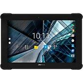 Tablette Android Archos SENSE 101x 4G