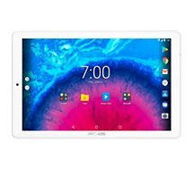 Tablette Android Archos CORE 101 3G V2 32Go 3G
