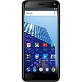 Smartphone Archos Access 50s 4-8Go