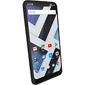 Smartphone Archos Core 62s